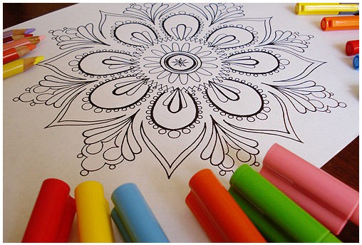mandalas-to-color-12