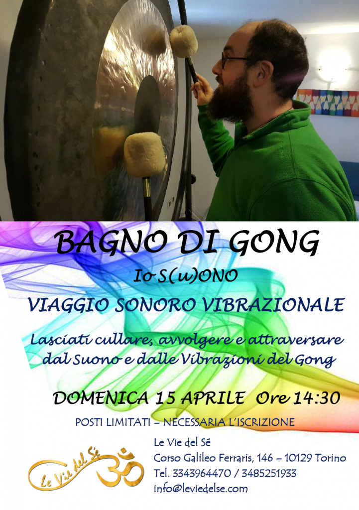 GONG 15 APRILE 33png